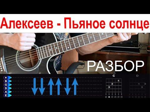 Скачать mp3 Alekseev - А я пливу бесплатно