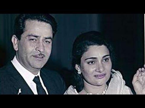 Pyar Hua Ikrar Hua: Love story of Raj Kapoor and Krishna