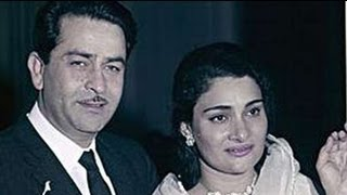 Pyar Hua Ikrar Hua: Love story of Raj Kapoor and Krishna