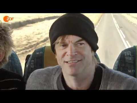 Die Toten Hosen - Island - ZDF Aspekte Interview 20.04.2012.mp4