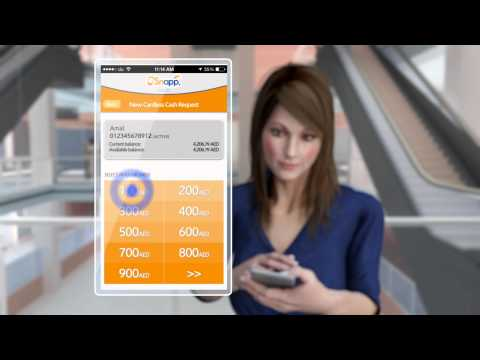 The All New Snapp Is Here [English] | Mashreq Bank