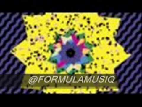 Misha B - Here's To Everything (Ooh La La) (Formula Remix)