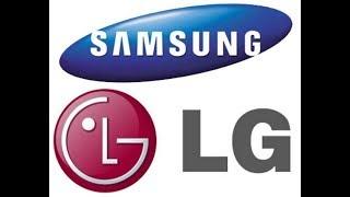 Octoplus, Lg tools Box Crack 2017 Samsung y Lg full MEGA