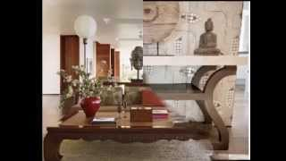 Diy Sofa Table Decorations