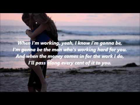Sleeping At Last - 500 Miles (The Proclaimers cover) (Lyrics)