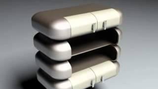 мебель(, 2013-09-23T05:29:43.000Z)