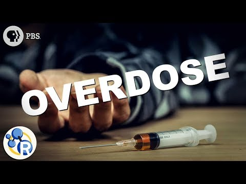 what-happens-when-you-overdose?