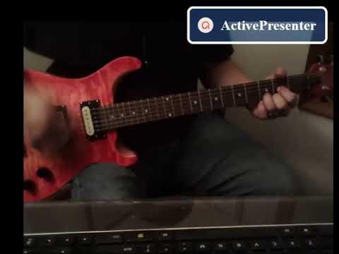 Solo JMK-90 DIY Electric Guitar Kit Guitars Electric Guitars ...