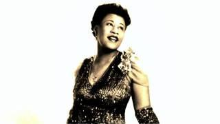 Ella Fitzgerald & Teddy Wilson - My Melancholy Baby (Brunswick Records 1936)