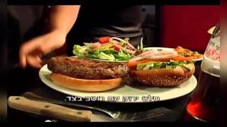 black - ביקורת מסעדות ראשונה 25/11/2009