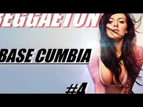 "♫♫(REGGAETON) VERSION CUMBIA PARTE (#4)♫♫ 2018""DAVID'MIX""♫"