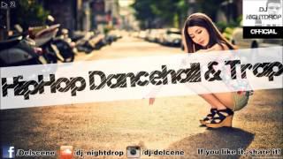 ► 2  | Reggaeton Dancehall HipHop RnB Trap & Twerk Mix 2016 | by DJ Nightdrop
