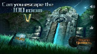 Can You Escape The 100 Room 4 Level 1 2 3 4 5 6 7 8 9 10