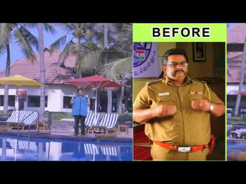 Kolors Weight Loss Treatment Review - Ranganathan Tamil ...