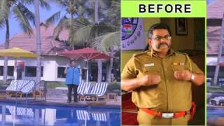 Kolors Weight Loss Treatment Review - Ranganathan Tamil Review