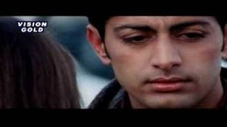"Romantic Dialogue from ""Tum Bin"""