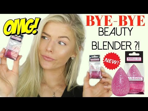 """SILC/BLENDER + SILC/CONCEAL 