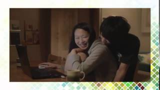 【ローション×恋人】ラブカード 第6話 幸せな時間と突然の突然の 2014