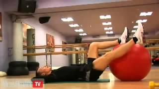 Три варианта круговой фитнес тренировки(Это видео создано с помощью видеоредактора YouTube (http://www.youtube.com/editor), 2014-12-23T11:40:00.000Z)
