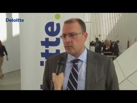 Art & Finance Luxembourg 2014 - Deloitte and ArtTactic Art & Finance report 2014