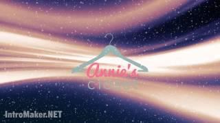 Annie's Closet Logo Thumbnail