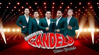 No te vayas - Orquesta Candela y Ráfaga Oficial