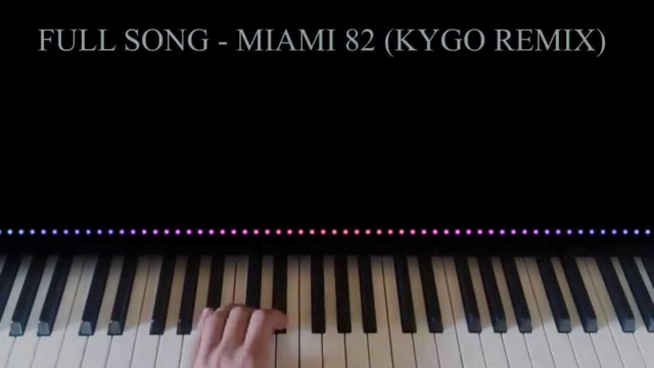 kygo-miami-82-piano-cover-tutorial-neptune-music