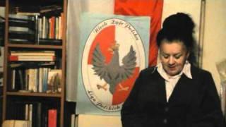 Monika Plewa - LPR
