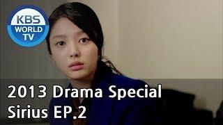Video Sirius | 시리우스 - Ep. 2 (Drama Special / 2013.01.13) download MP3, 3GP, MP4, WEBM, AVI, FLV Maret 2018