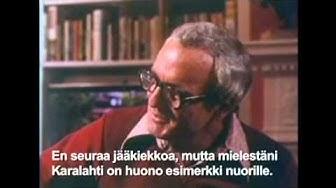 Iltasanomat.fi: Urheilu