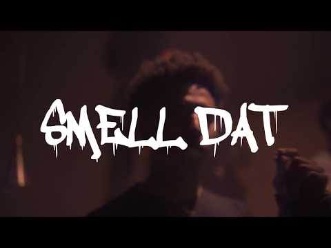 VogueIcy - Smell Dat (OFFICIAL VIDEO) | SHOT BY @STELOTHEGOD