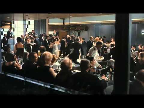 PlayTime de Jacques Tati : bande-annonce 2014