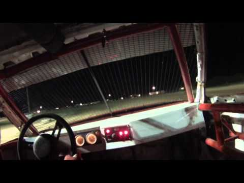 mohave valley raceway 9-5-2015 main