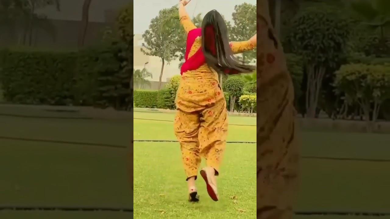 Download sexy video dance salwar suit