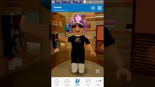 How to change the skin color of ROBLOX! (Read the description!)