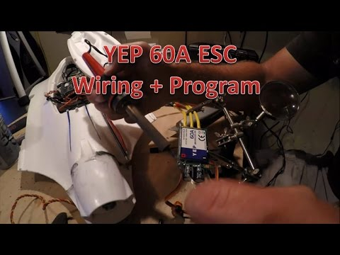 60A esc tagged videos on VideoHolder