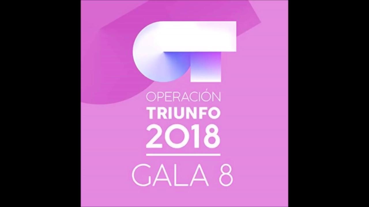 julia-90-minutos-operacion-triunfo-2018-operacion-triunfo-audio