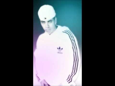 DJ YAYO - el demonio del remix - chocopop