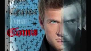 EXCLUSIVE-Nick Carter - Coma (Bounce Track) Full Version