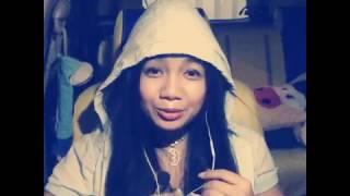 Single Terbaru -  Reny Farida Rupo Lan Dunyo Suara Khas
