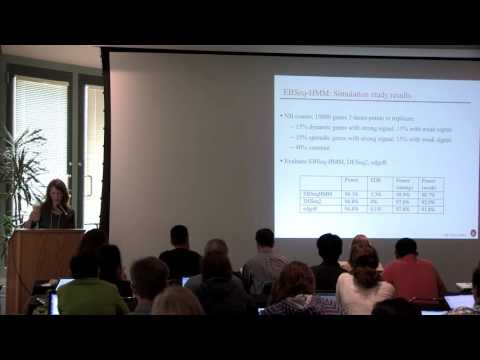 Introduction to Single Cell RNA-Seq