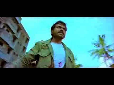 Siruthai santhanam comedy dialogues download movies - Heroine movie songs mp3 download