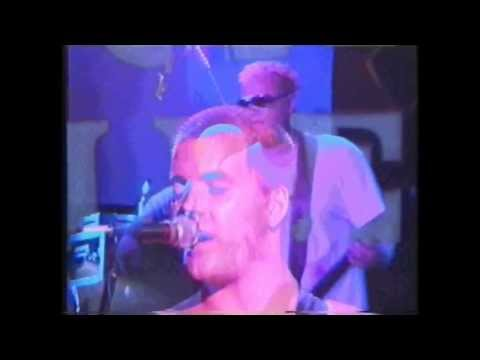 Sublime I Love My Dog Live 4-5-1996 HIGH QUALITY
