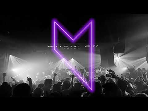 PACHA IBIZA – MUSIC ON . Marco Carola's party. |  Mp3 Download