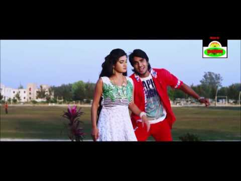 'Chintuwo Ke Chatani' Full Video Song HD | Dulara Bhojpuri Movie | Pradeep Pandey 'Chintu'