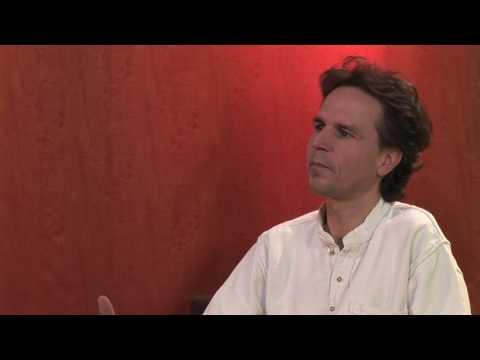 MYSTICA.TV - Teil 1: Wasser und das Wunder des Lebens mit Jakob Mayer