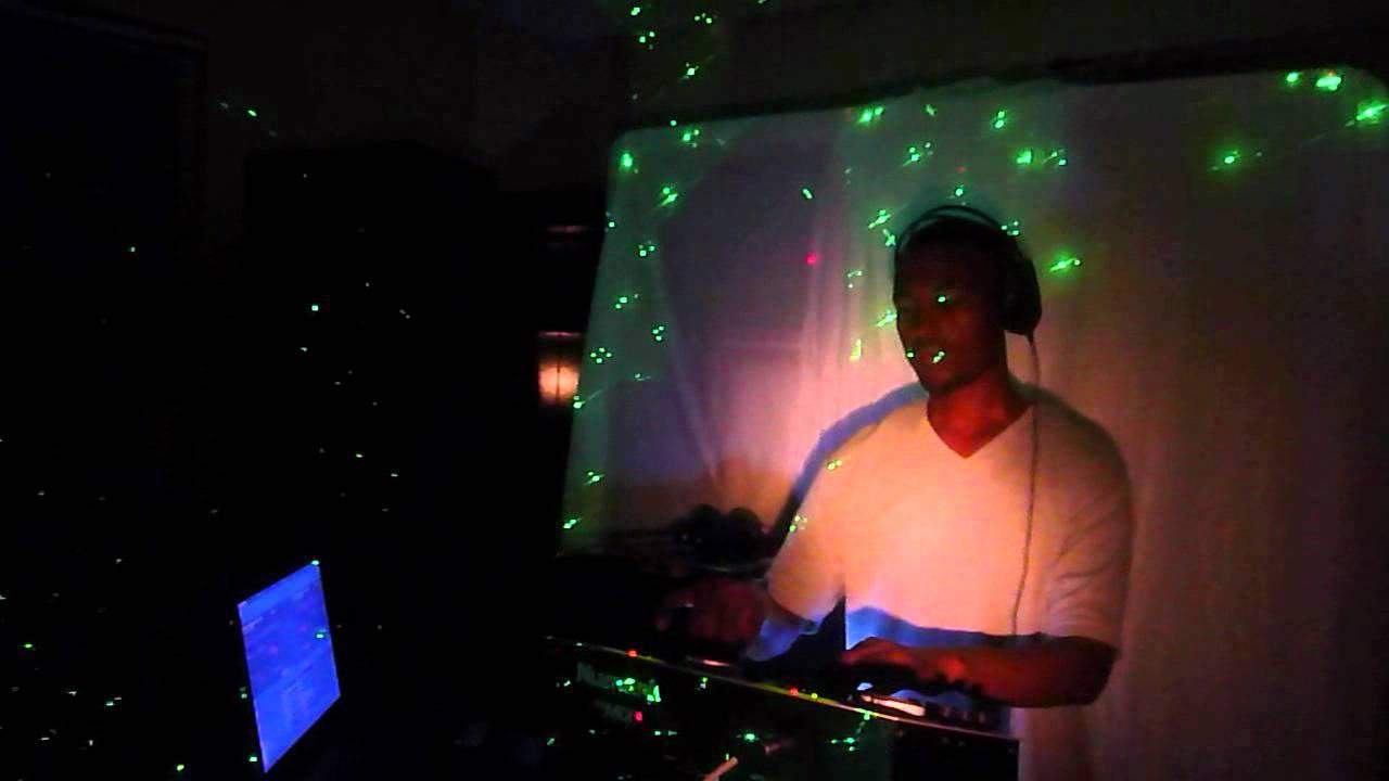 Ethiopian New Year music mix - YouTube