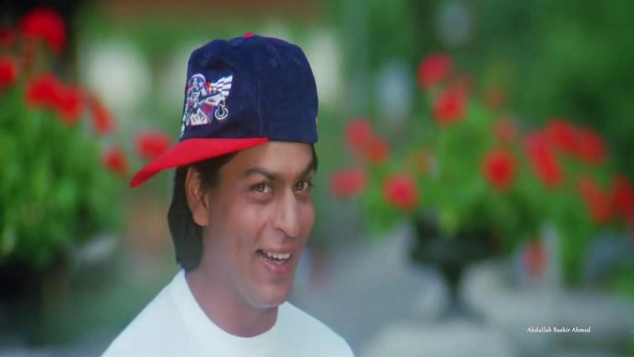 Download Ek Shararat Hone Ko Hai { Duplicate 1998 } Bollywood Song   Kumar Sanu, Kavita Krishnamurthy  
