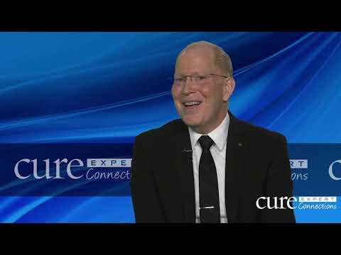 Cardiovascular Risk Management in Prostate Cancer
