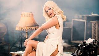Mirjana Mirkovic - Da li zna - (Official Video 2019)